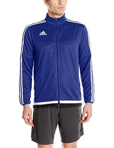 football jacket for men - 5