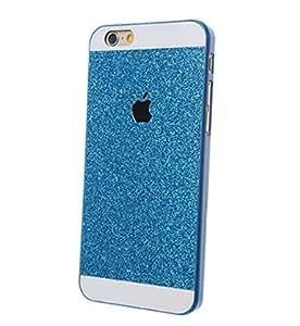 Monkey cases® Carcasa para iPhone 5/5S-PREMIUM BRILLARE turquesa-EDITION-original color turquesa
