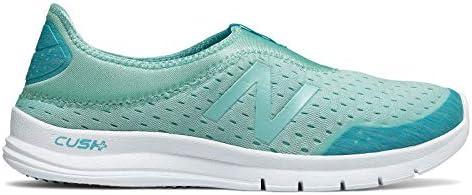 Diez Acuario cobertura  New Balance 465 Running Sneakers For Women, Mint - 40 EU: Buy Online at  Best Price in UAE - Amazon.ae