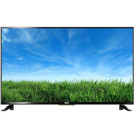 "RCA 32"" 720p, 60Hz- HD LED TV"