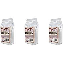 (3 PACK) - Bobs Red Mill - G/F Aluminium Free Baking Soda | 450g | 3 PACK BUNDLE