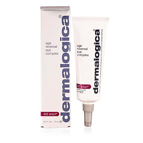 Makeup/Skin Product By Dermalogica Age Reversal Eye Complex 15ml/0.5oz ()