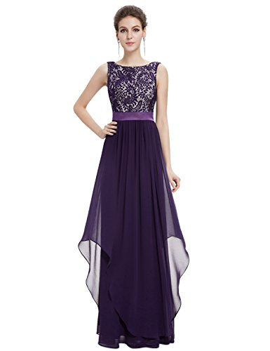 Long Prom Dresses Under $100: Amazon.com