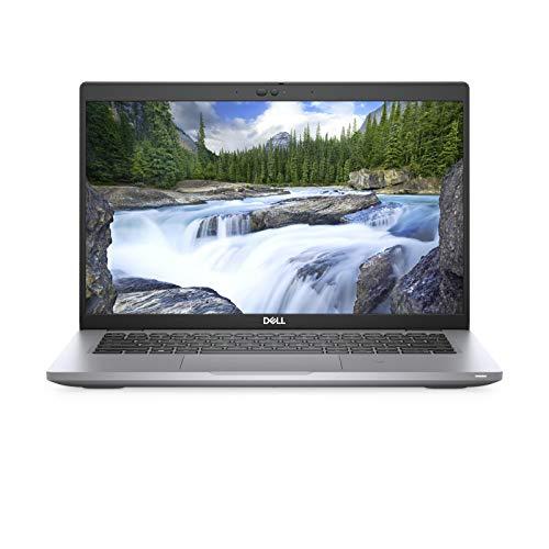 NB Dell Latitude 5420 i7 14,0 FHD W10P