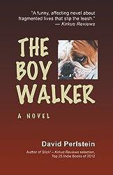 The Boy Walker