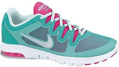 de Course Chaussures Running Femme WNS Max Fusion Nike air