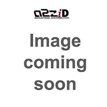 MSA Safety 454714 topgard policarbonato protectora non-slotted gorro con toque Suspensión, tamaño estándar, color azul: Amazon.es: Amazon.es