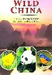 Wild China (Wild Places of the World)