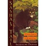 Sasha's Tail, Jacqueline Damian, 0393037312
