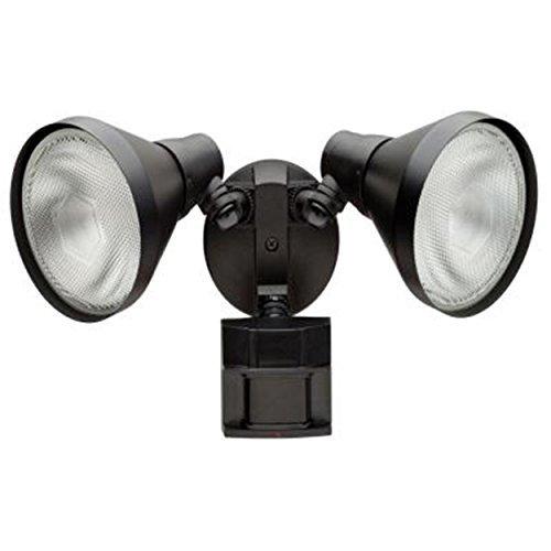 Outdoor Light Fixture Components in US - 8