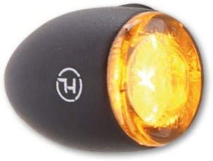HIGHSIDER LED Blinker Proton Two