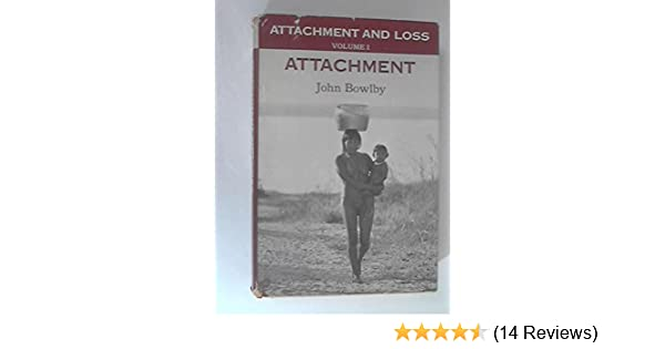 Attachment and loss vol 1 attachment john bowlby 9780465005390 attachment and loss vol 1 attachment john bowlby 9780465005390 amazon books fandeluxe Image collections