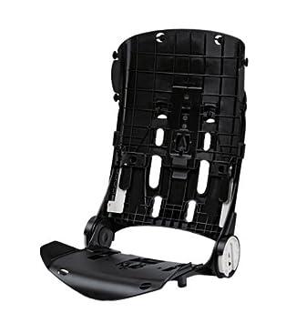 Amazon.com: Bugaboo Bee asiento, color negro (no incluye ...