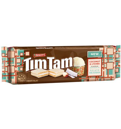 arnotts-tim-tam-chocolate-biscuits-made-in-australia-coconut-lychee