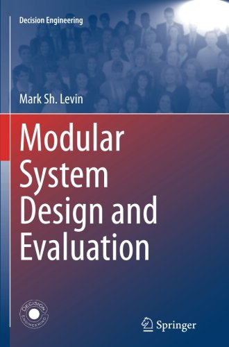 modular synthesis - 8