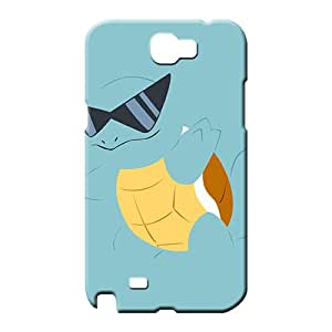samsung note 2 covers Phone pictures cell phone carrying cases squirtle pokemon