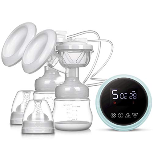 Buy what is the best breast pump to get