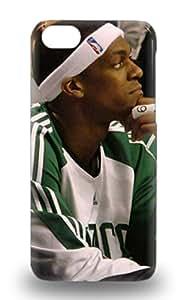 New Premium Flip Case Cover NBA Dallas Mavericks Rajon Rondo #9 Skin Case For Iphone 5c ( Custom Picture iPhone 6, iPhone 6 PLUS, iPhone 5, iPhone 5S, iPhone 5C, iPhone 4, iPhone 4S,Galaxy S6,Galaxy S5,Galaxy S4,Galaxy S3,Note 3,iPad Mini-Mini 2,iPad Air )