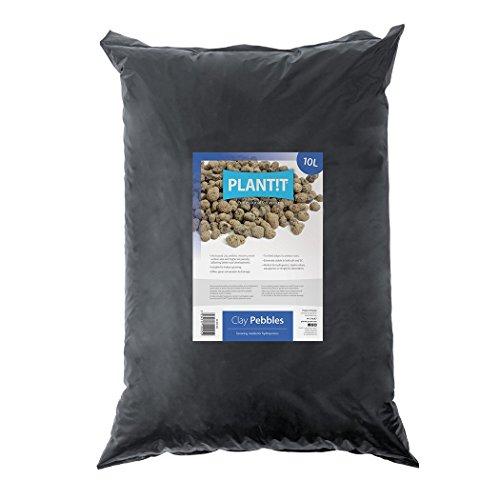 Bag Of Rocks For Garden - 9