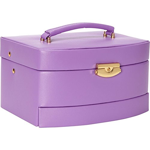 budd-leather-auto-open-jewel-box-large-purple