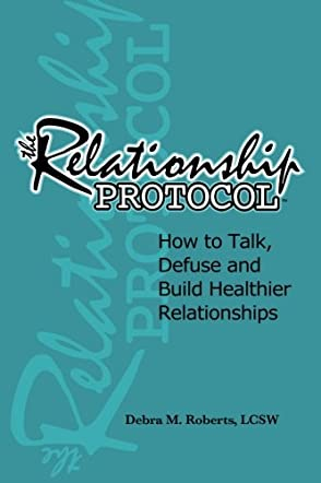 The Relationship Protocol