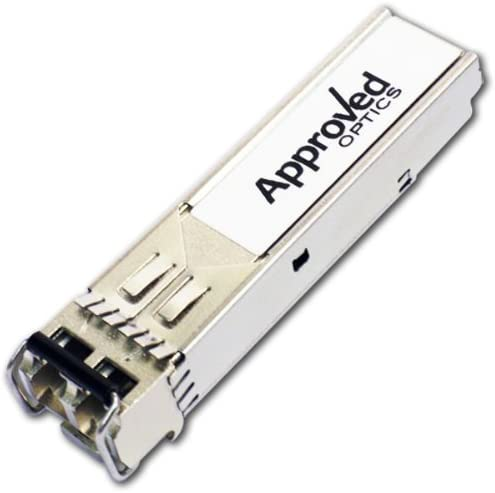 Approved Optics Marconi Compliant SU68CB-A