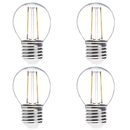 bulb g16 - 4