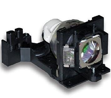 Lámpara del proyector bombilla 59, J9901, CG1 lámpara para ...