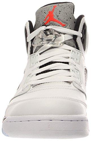 Stars' 136027 115 Retro Jordan 5 'pro Air qp8wvgZ