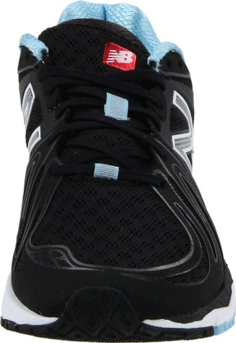 New Balance Women s W890v2 Neutral Running Shoe