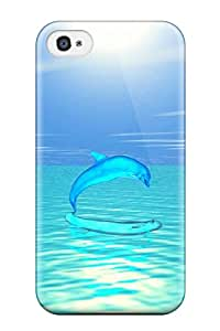 XZvJFOS13909gzwIK Fashionable Phone Case For Iphone 4/4s With High Grade Design