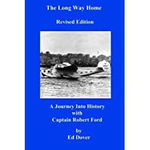 The Long Way Home - Revised Edition