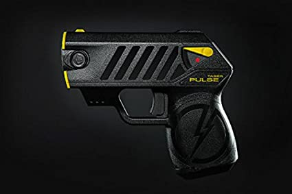 amazon comprar taser