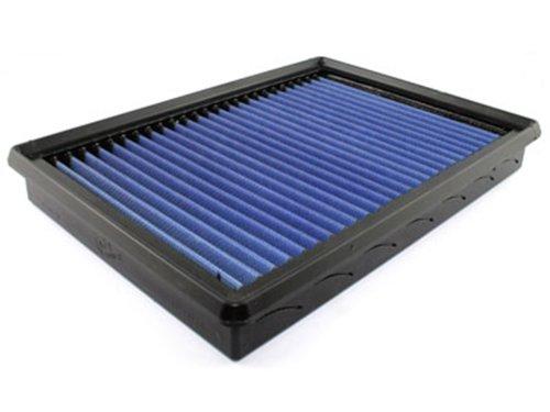 aFe 30-10120 Air Filter