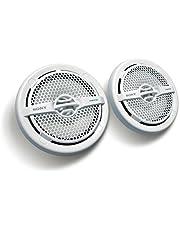 "Sony XSMP1611 6.5"" Dual Cone Marine Speakers (White)"