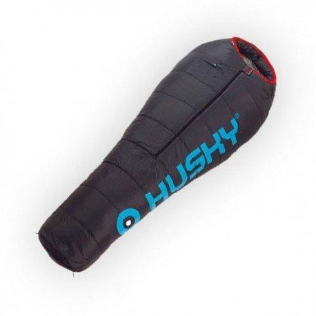 Husky ANAPURNA -28°C Extreme Schlafsack Quallofil