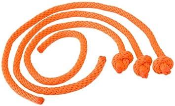Mendota Products Training Dummy Ropes