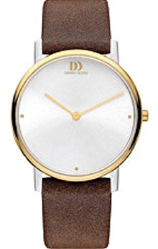 Danish Design Watch Titanium IV11Q1203