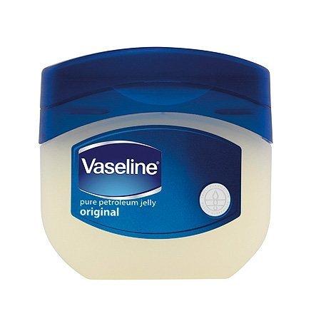 Desertcart Ae Vaseline Buy Vaseline Products Online In