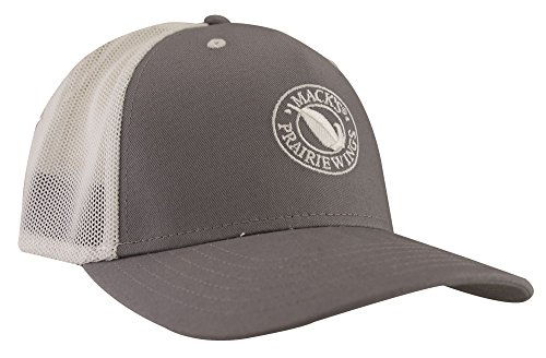 MPW-Full-Logo-Flex-Fit-Cap