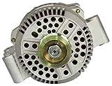 f150 04 alternator - TYC 2-07768 Ford F-Series Pickup Replacement Alternator