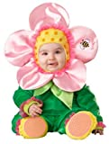 Baby Blossom Costume - Infant Medium