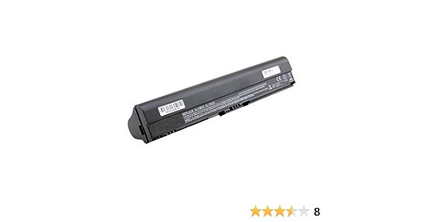 Uniamy Laptop Replacement Battery For Acer C7 C710 Chromebook AL12X32 AL12A31 AL12B31 AL12B32 AK.004BT.098 Acer TravelMate B113 B113M B113-M Acer Aspire One 725 756 V5-171
