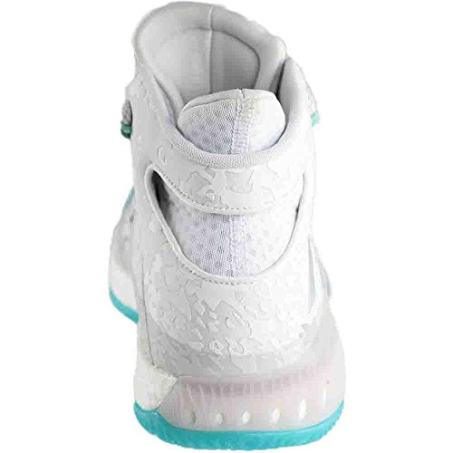 Adidas Pazzo Esplosivo Primknit Bianco