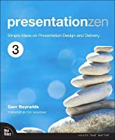 Presentation Zen, 3rd Edition Front Cover
