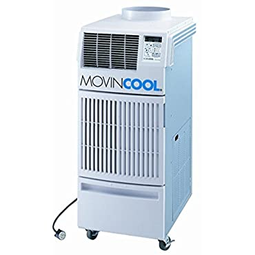 Movincool Portable Air Conditioner (OFFICE PRO 24)