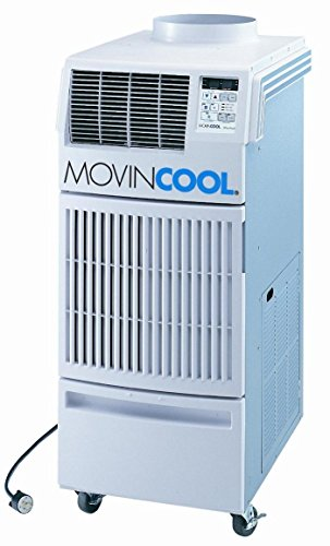 portable air conditioner 230 volt - 7