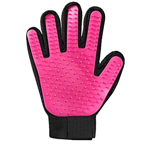 cyrus Pets Grooming Glove