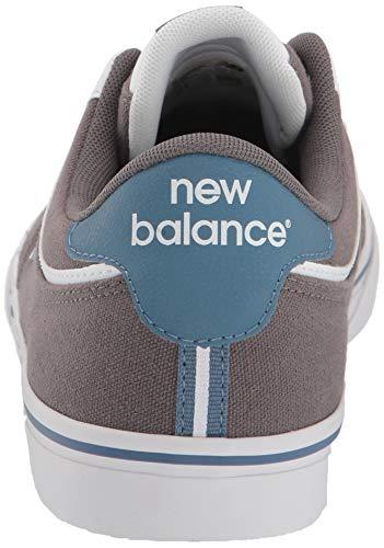 New Balance Men's Nm255nvy