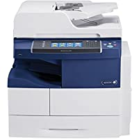 Xerox WorkCentre 4265/S Monochrome Multifunction Printer